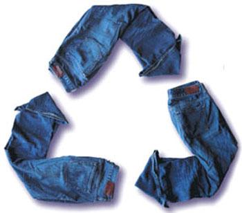 reciclaje-ropa-0417
