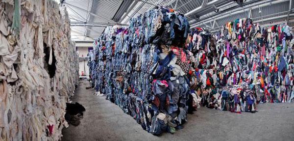 reciclaje-ropa-2-0417