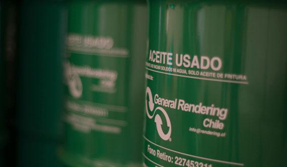 aceite-usado-1-0517