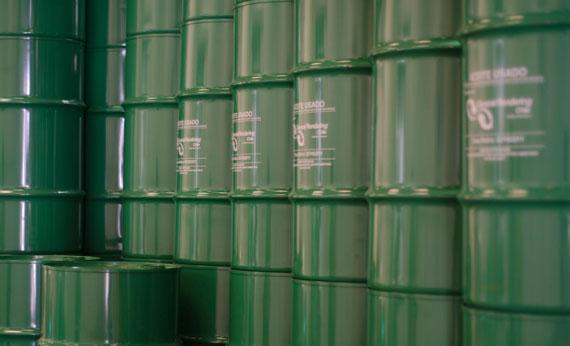 aceite-usado-2-0517