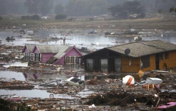 desastres-maremoto-0517