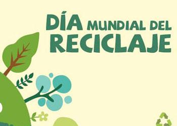 dia-reciclaje-3-0517