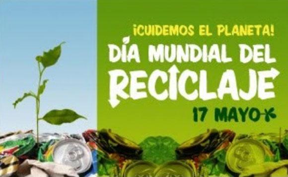 reciclaje-16-0517
