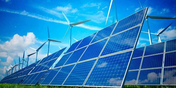 Las tecnologías limpias representan una oportunidad para el medio ...